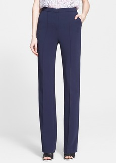 Rebecca Taylor High Waist Pants
