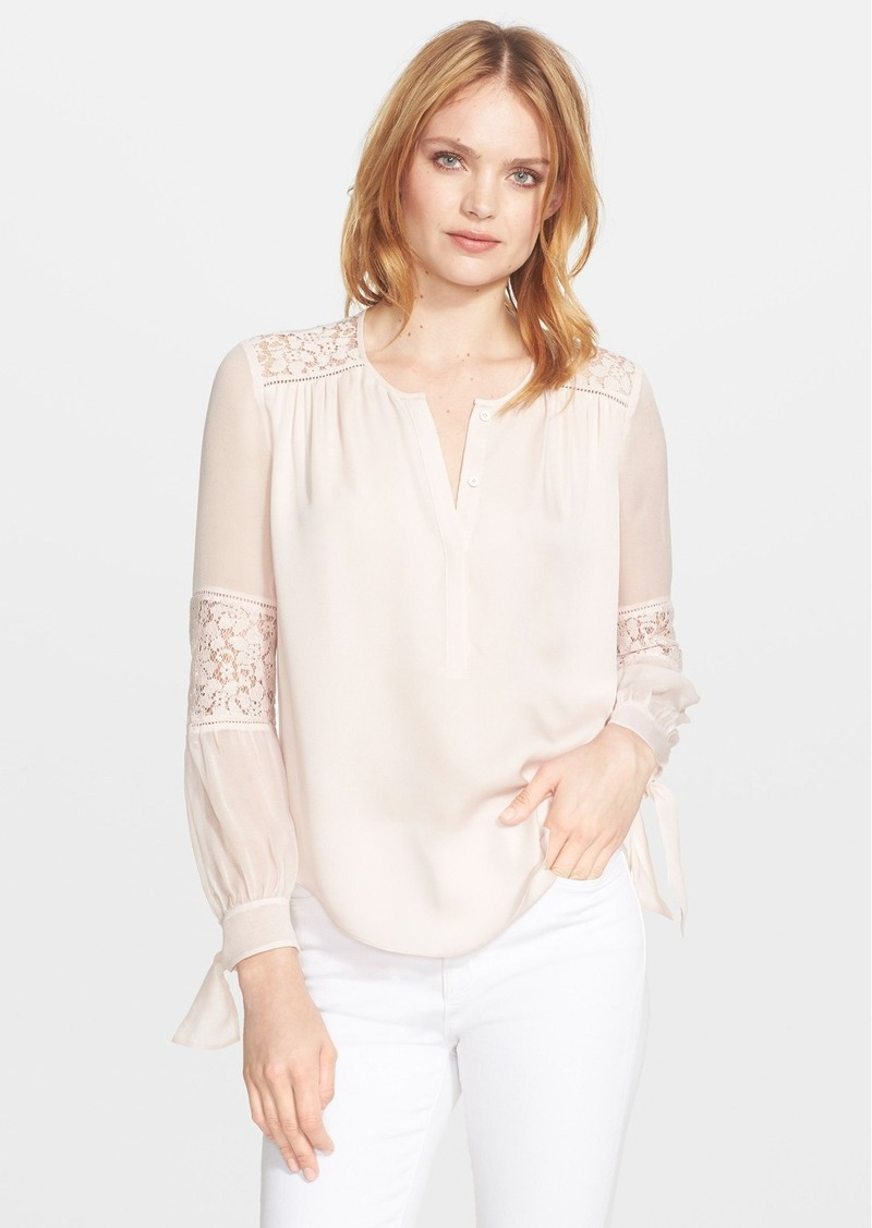 Shop womens silk tops at al9mg7p1yos.gq Free Shipping and Free Returns for Loyallists or Any Order Over $!