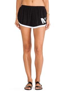 Rebel Yell RY Jogging Shorts