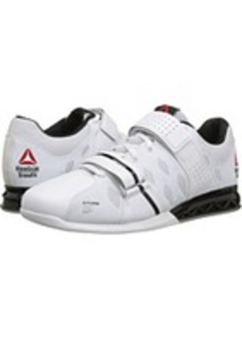 Crossfit Lifter Shoes On Sale