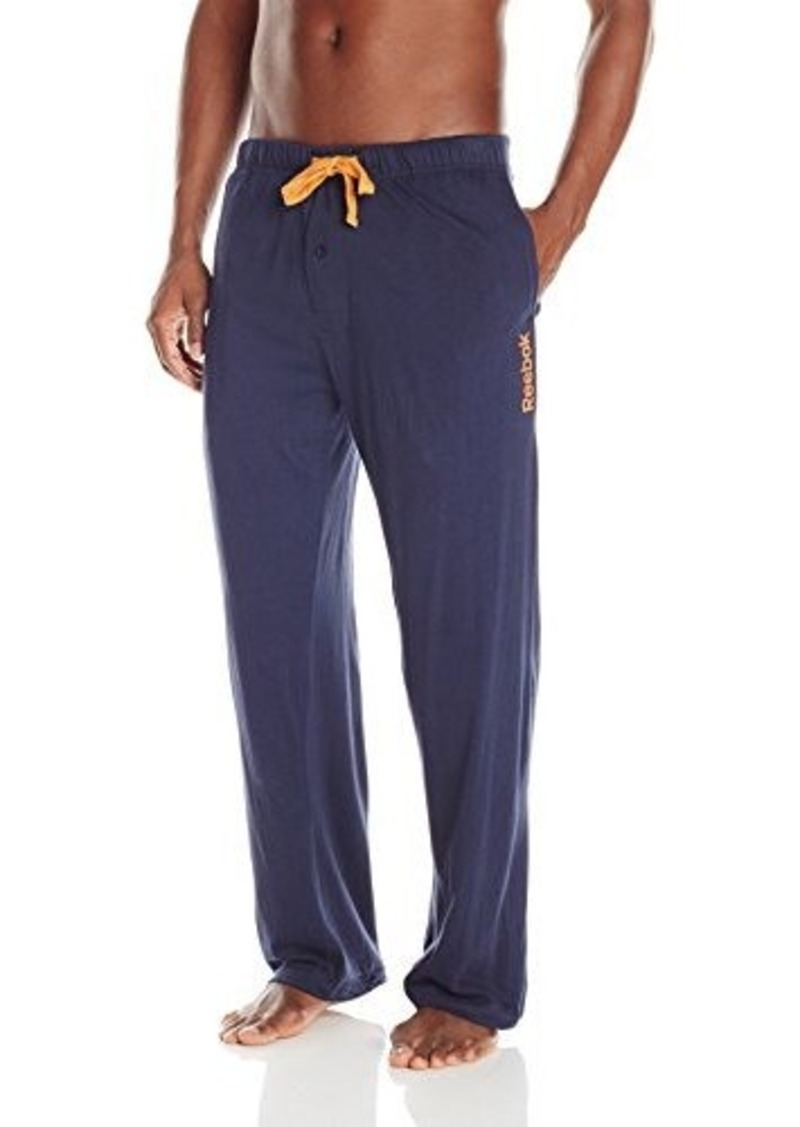 Find great deals on Mens Lounge Pants Sleepwear at Kohl's today! Sponsored Links Outside companies pay to advertise via these links when specific phrases and words are searched.