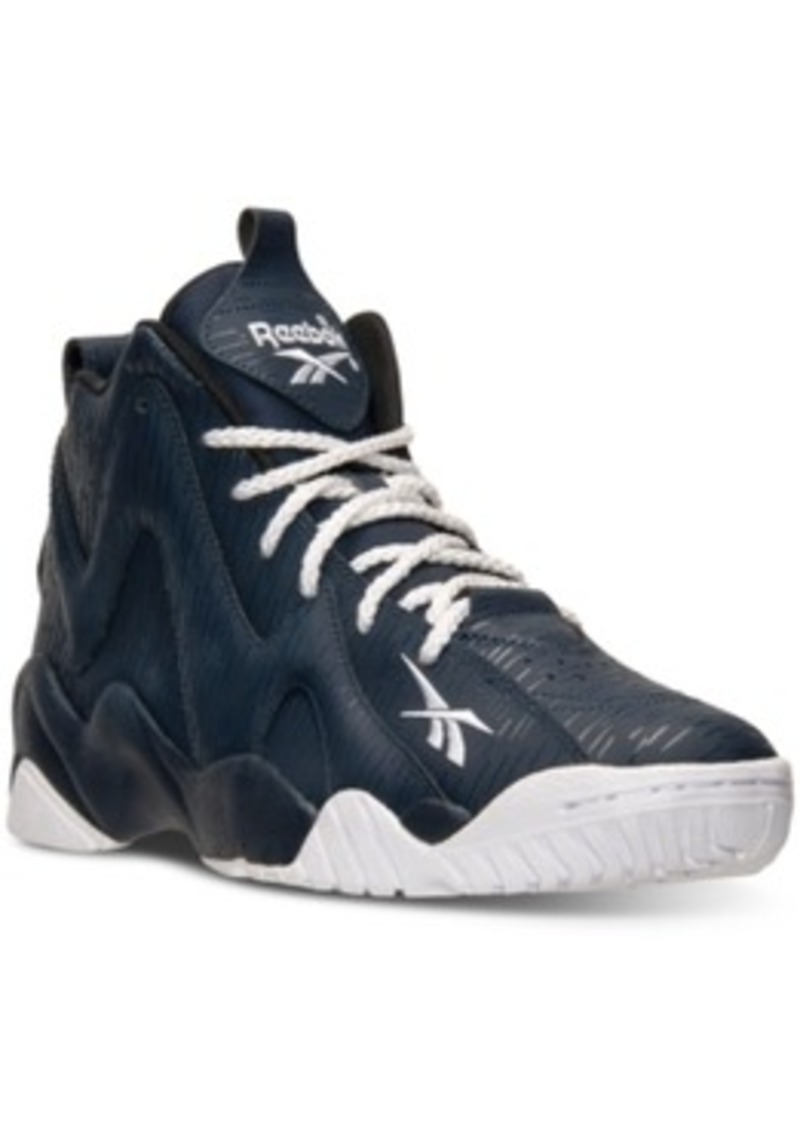 Kamikaze Shoes For Sale
