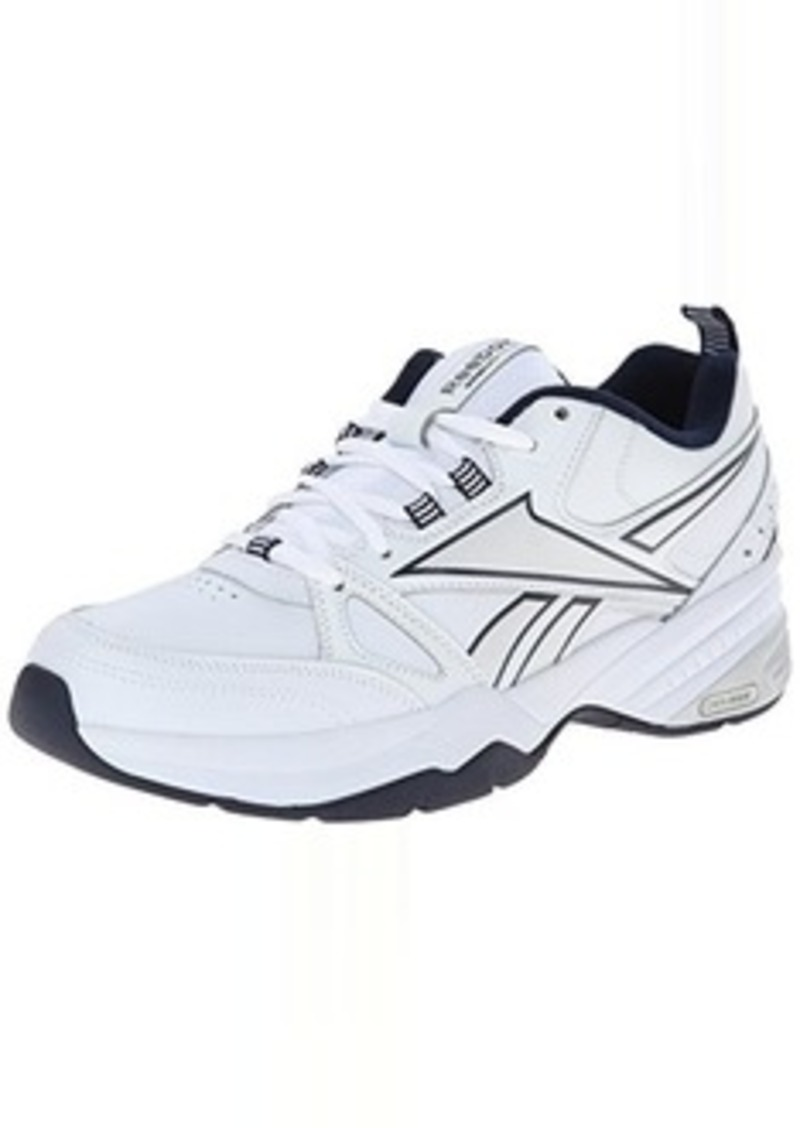 Reebok Men S Royal Trainer Training Shoes