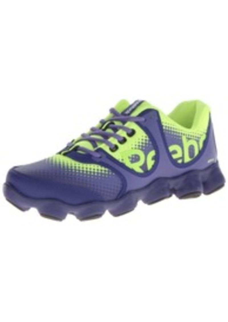 reebok reebok s atv19 sonic running shoe