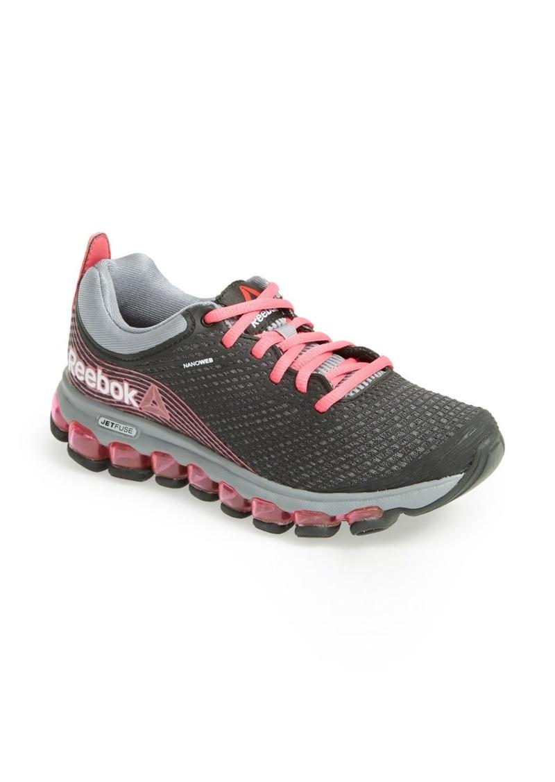 All Sales Reebok Shoes Z Jet Running Shoe Women
