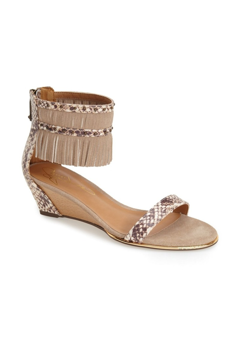 http://img.shopittome.com/apparel_images/fb/report-report-signature-gizmo-fringe-wedge-sandal-women-abv5a68cc6f_zoom.jpg