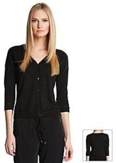 Robert Rodriguez® Arty Cardigan Sweater
