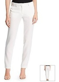 Robert Rodriguez® Pleated Pants