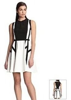 Robert Rodriguez® Sleeveless Dress