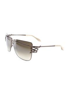 Roberto Cavalli Robert Cavalli RC 723S Morane 48G Sunglasses