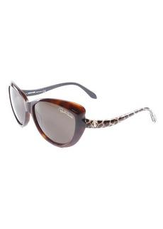 Roberto Cavalli Robert Cavalli RC 731S Bandos 52F Sunglasses