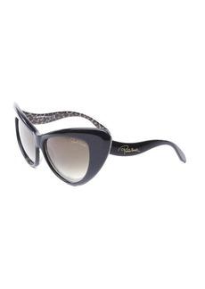 Roberto Cavalli Robert Cavalli RC 737S Lohifushi 05L Sunglasses