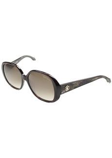 Roberto Cavalli Robert Cavalli RC 743 52F Sunglasses