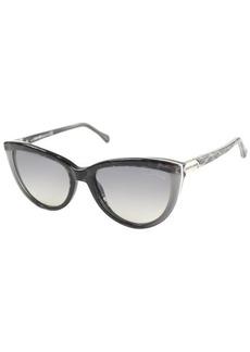 Roberto Cavalli Robert Cavalli RC 787 Achird 05B Sunglasses