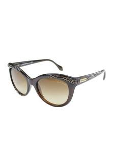Roberto Cavalli Robert Cavalli RC 789 50F Sunglasses