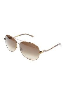 Roberto Cavalli Robert Cavalli RC 792 34F Sunglasses