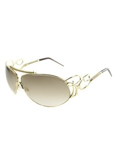 Roberto Cavalli Robert Cavalli RC 850 Beid D26 Sunglasses