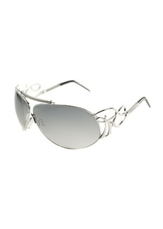 Roberto Cavalli Robert Cavalli RC 850 Beid E98 Sunglasses