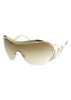Roberto Cavalli Robert Cavalli RC 852 Botein E69 Sunglasses