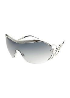 Roberto Cavalli Robert Cavalli RC 852 Botein G07 Sunglasses