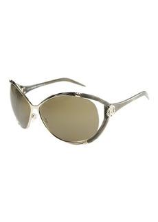 Roberto Cavalli Robert Cavalli RC 855 Celaeno 772 Sunglasses