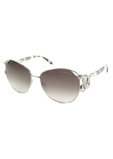 Roberto Cavalli Robert Cavalli RC 897 Hatysa 34F Sunglasses