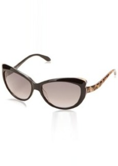 Roberto Cavalli womens RC731S5905B Cateye Sunglasses