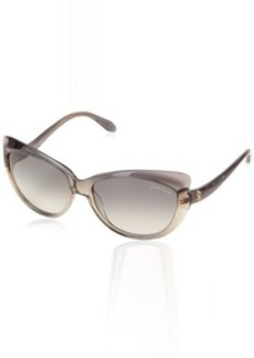 Roberto Cavalli womens RC731S5920B Cateye Sunglasses