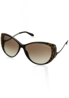 Roberto Cavalli womens RC741S6105G Cateye Sunglasses