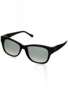 Roberto Cavalli womens RC785S5501B Wayfarer Sunglasses