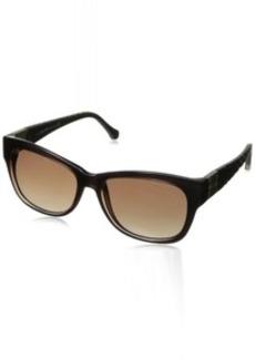 Roberto Cavalli womens RC785S5548F Wayfarer Sunglasses