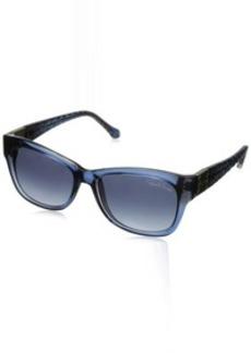 Roberto Cavalli womens RC785S5592W Wayfarer Sunglasses