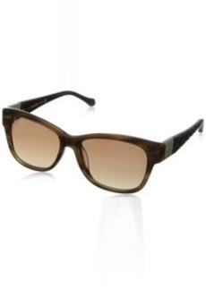 Roberto Cavalli womens RC785T5548F Wayfarer Sunglasses