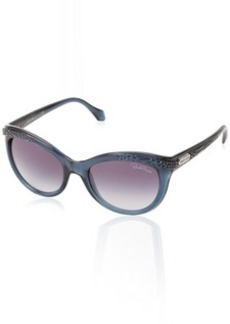 Roberto Cavalli womens RC789S5692W Cateye Sunglasses