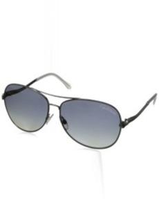 Roberto Cavalli womens RC792S6208C Aviator Sunglasses