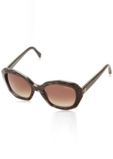 Roberto Cavalli womens RC797S5405F Oval Sunglasses