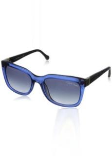 Roberto Cavalli womens RC799S5592W Wayfarer Sunglasses