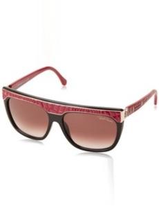 Roberto Cavalli womens RC800S6005T Wayfarer Sunglasses