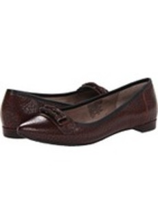 Rockport Ashika Cord Slip On