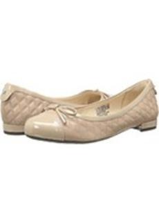 Rockport Atarah Cap Toe Ballet