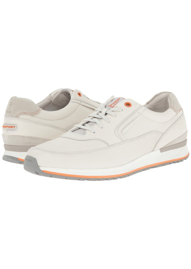 rockport rockport crafted sport casual mudguard oxford