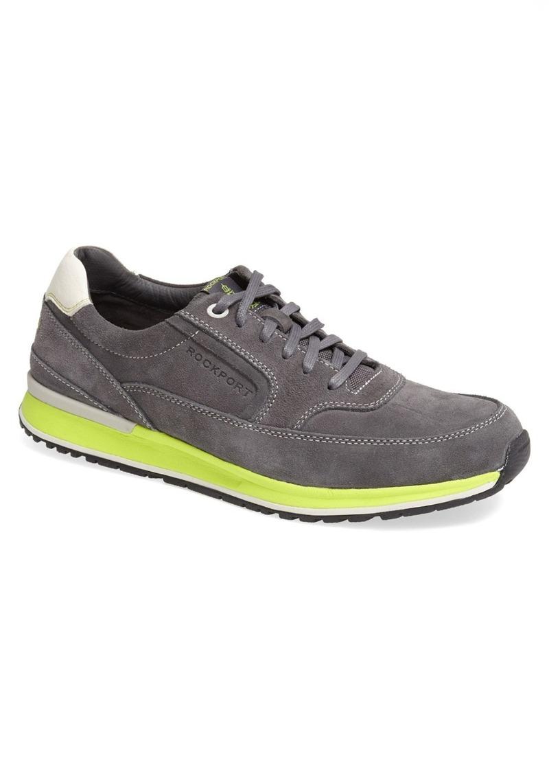 rockport rockport crafted sport sneaker shoes shop