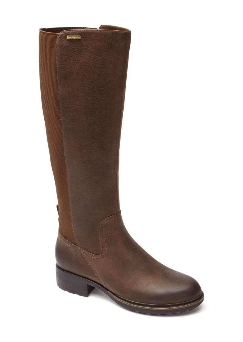rockport rockport boot shoes