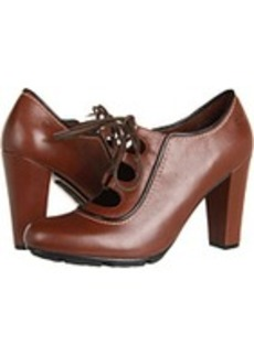 Rockport Jalicia Ghillie Lace Up