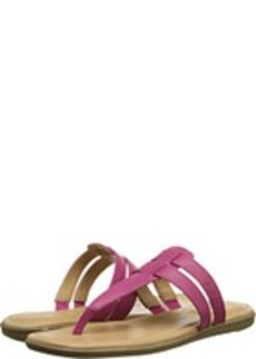 Rockport Jeanie Double Strap Thong
