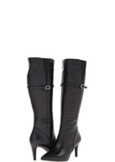 Rockport Lendra Tall Boot