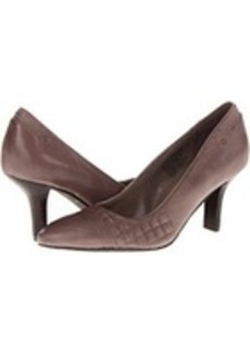 Rockport Lianna Quilted Pump