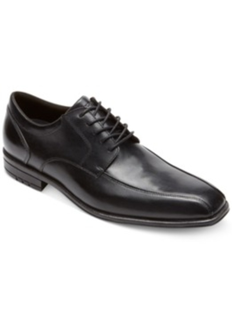 Men's/Women's Rockport Dress Shoes-Size the Easy to clean surface the most Size 11 M New In Box,*SALE* Maverick A Men's Black Synthetic Slip On Casual/Formal ShoesGeorgio Brutini Private Collection Black Basket Weave Men's Size 12 M Shoes,ROCKPORTS Men's Size 8 W Leather Wingtip Oxfords Dress Shoes Brogue Waterproof.