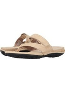 Rockport Made To Move Sport Thong