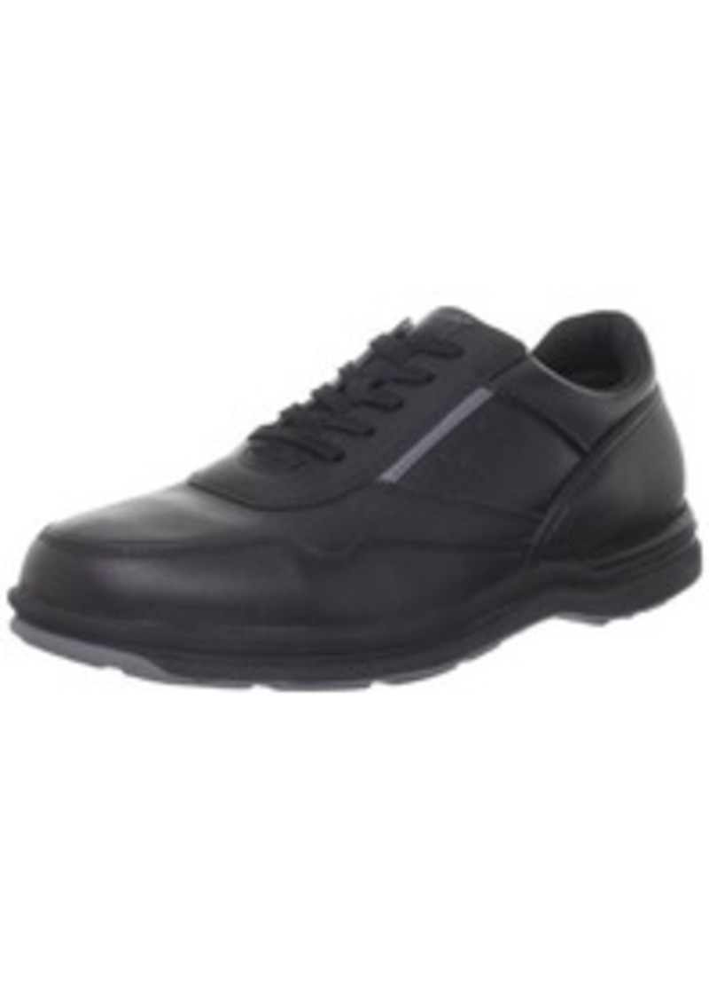 We have the biggest selection of men's shoes, including running shoes, hiking boots, and casual shoes. EMS Stores.